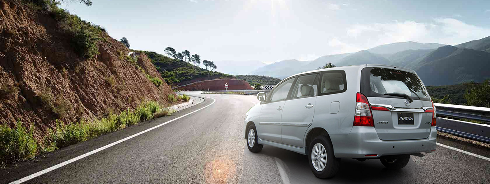 Rent A Car In Delhi Private Car And Driver In India